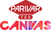 Parivar Tea Canvas Launch